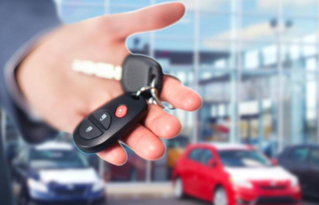 وقوع رکود سنگین در بازار خودرو