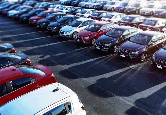 صعود قیمت خودرو در ثبات ارز