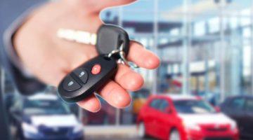 فروش ماشین آنلاین