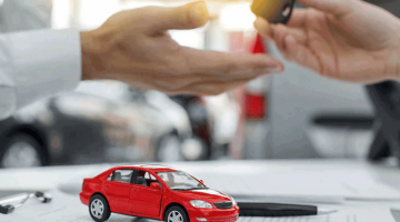 قیمت فروش خودرو