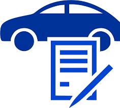 مشاوره فروش خودرو